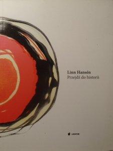 Linn Hansen • Przejdź do historii