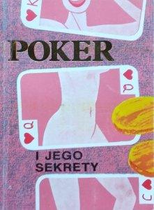 Fortunat Pionier • Poker i jego sekrety