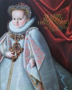 katalog wystawy • Skarby Korony Hiszpańskiej