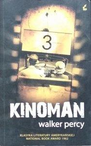 Walker Percy • Kinoman