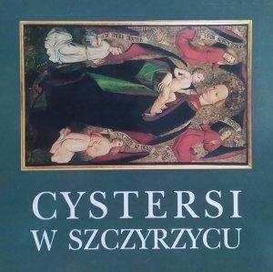 katalog wystawy • Cystersi w Szczyrzycu. Historia i kultura
