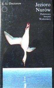 E.L. Doctorow • Jezioro Nurów