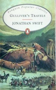 Jonathan Swift • Gulliver's Travels