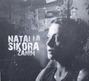 Natalia Sikora • Zanim • CD