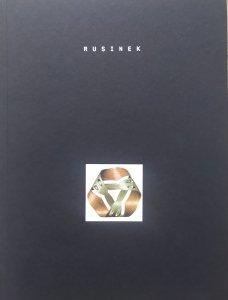 Michał Rusinek • Retoryka obrazu. Przyczynek do percepcyjnej teorii figur