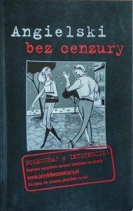 Claire Bell • Angielski bez cenzury