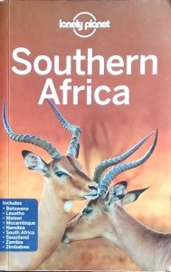 Southern Africa • Lonely Planet