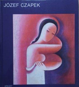 Jaroslav Slavik • Józef Czapek [W kręgu sztuki]