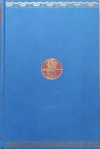 Henry de Monfreid • Dramat Etiopji [Biblioteka Podróżnicza 12]