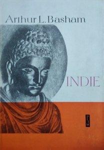 Arthur L. Basham • Indie