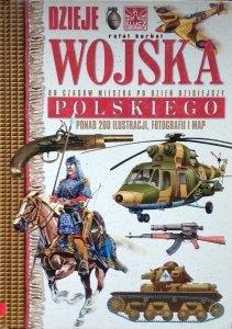 Rafał Korbal • Dzieje Wojska Polskiego