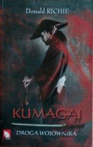 Donald Richie • Kumagai. Droga wojownika