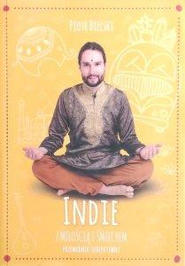 Piotr Bielski • Indie z miłością i śmiechem