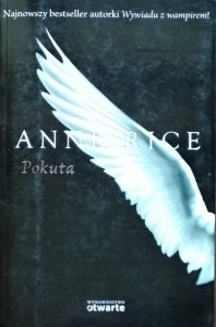 Anne Rice • Pokuta