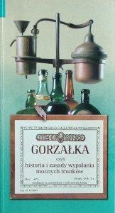 Jan Rogala • Gorzałka