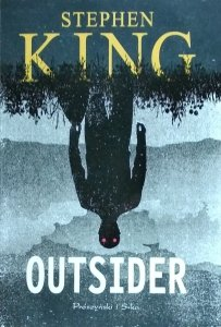 Stephen King • Outsider