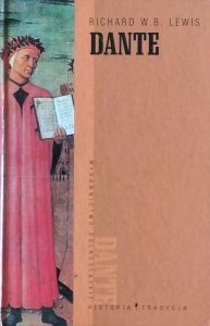 Richard Lewis • Dante