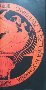 Owidiusz • Sztuka kochania