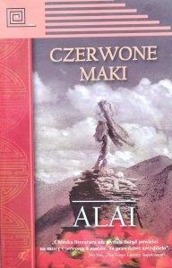 Alai • Czerwone maki