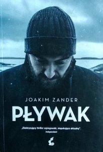 Joakim Zander • Pływak