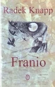 Radek Knapp • Franio