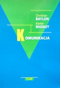 Christian Baylon • Komunikacja