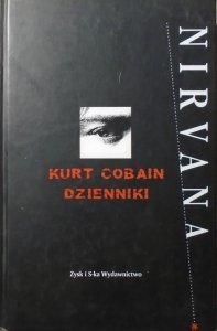 Kurt Cobain • Dzienniki