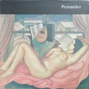 Helena Blum • Zbigniew Pronaszko