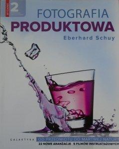Eberhard Schuy • Fotografia produktowa