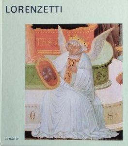 Maria Prokopp • Lorenzetti [W kręgu sztuki]
