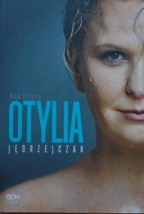 Otylia Jędrzejczak • Moja historia