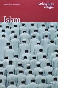 Gabriele Mandel Khan • Islam