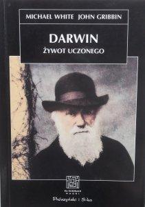 Michael White, John Gribbon • Darwin. Żywot uczonego