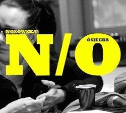 Nosowska • Osiecka • CD
