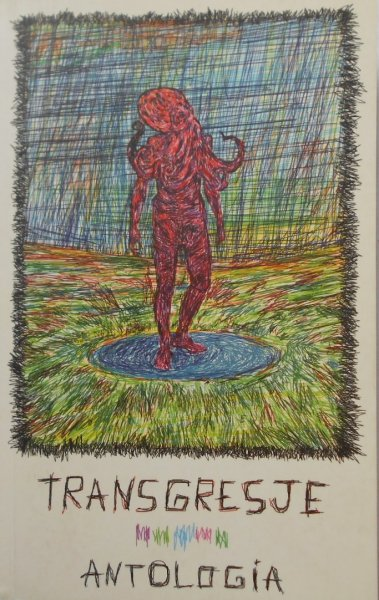 Antologia • Transgresje