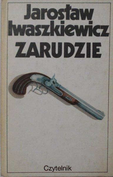 Jarosław Iwaszkiewicz • Zarudzie