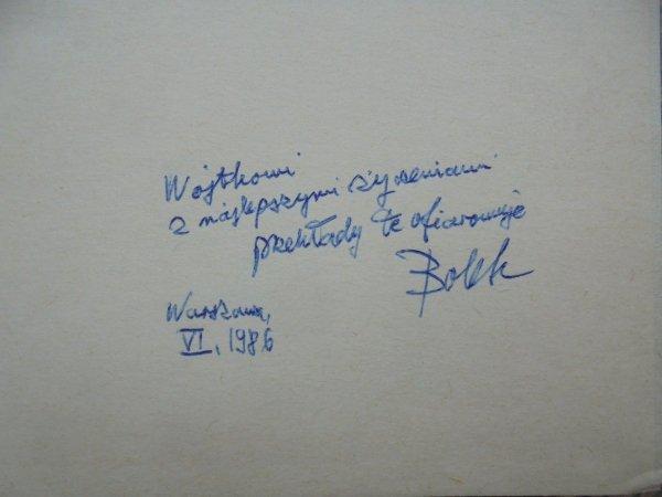 Robert Lowell • Poezje [wydanie dwujęzyczne]