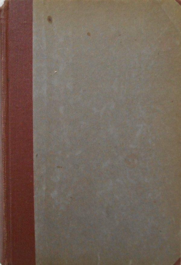 Teodor Dostojewski • Opowieści