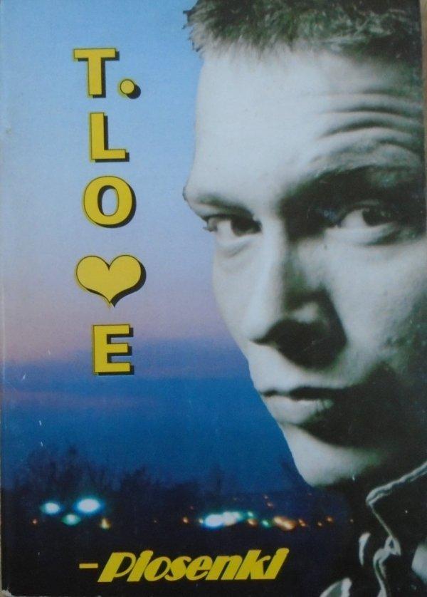 T.Love • Piosenki
