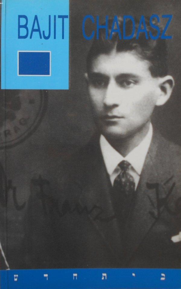 Bajit Chadasz