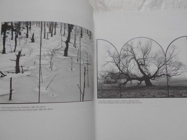 Aleksandra Mańczak • Pamięć obrazów