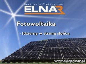 sklepelnar.pl realizacja w 24h