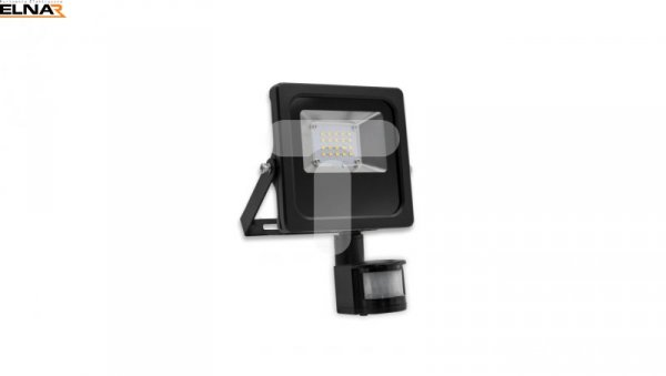 Projektor LED 20W Floodlight Sensor FL-YP1-2040-7S-BM 4000K 2000lm IP65 93094146