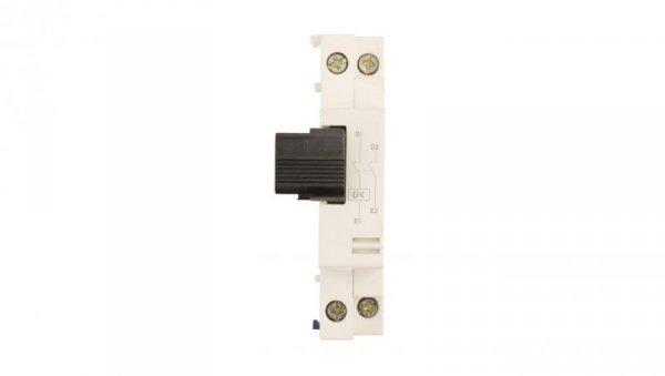 Wyzwalacz podnapięciowy 380-400V AC GVAX385