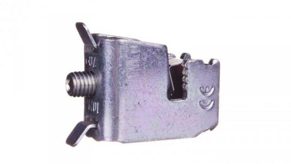 Zacisk do szyn zbiorczych 10-70mm2 dla żył Cu KS 70 F 26001208