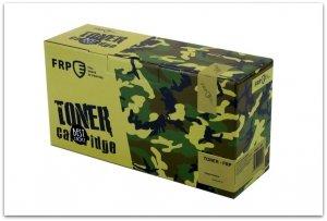 TONER do HP HP Color Laser 150a, MFP 178nw  zamiennik HP 117A W2072A Yellow