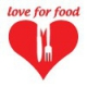Love For Food