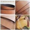 Pasek bezzaczepowy HYMOMOONLIGHT skóra 3 CM - max. dł. 115 cm