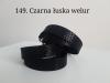 Nowe uchwyty 3w1 - Tworzywo, gładkie, nitowane lub oczkowane
