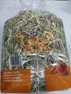 Versel laga siano tymotkowe z marchewką i dynią 500g